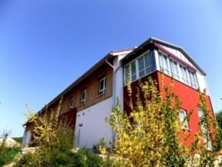Vacation Apartment in Dachau - modern, peaceful, comfortable (# 3503) - Eisenhofen vacation rentals
