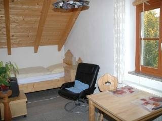 Vacation Apartment in Dachau - modern, peaceful, comfortable (# 3506) - Eisenhofen vacation rentals