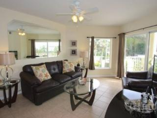 202-S - Sunset Vistas - Madeira Beach vacation rentals