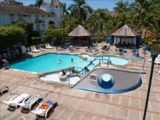 Sandcastle Resort on the Beach Ocho Rios - London vacation rentals