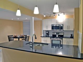 1 bedroom Siesta Key Beach vacation rental - Siesta Key vacation rentals