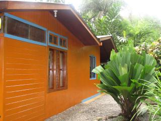 Casa Mango: Affordable Jungle Home Beach Amenities - World vacation rentals