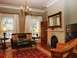 Canterbury Main House - Savannah vacation rentals