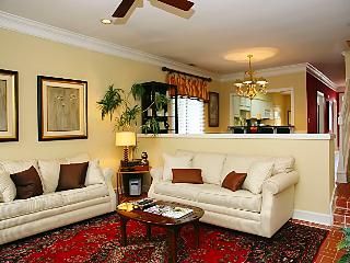 State House - Savannah vacation rentals