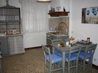 Big apartment in Venice with great transport links - Venice vacation rentals