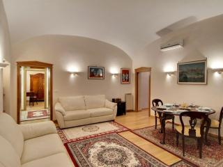 Colosseo Elegance Apartment - Rome vacation rentals