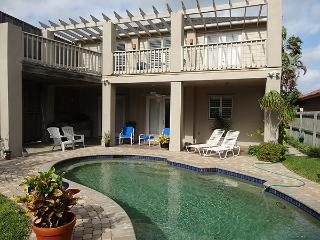 Casa Aries - Port Isabel vacation rentals