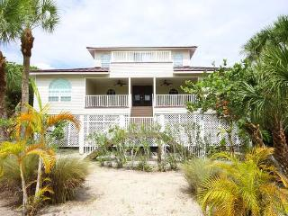 149 - Junonia - North Captiva Island vacation rentals