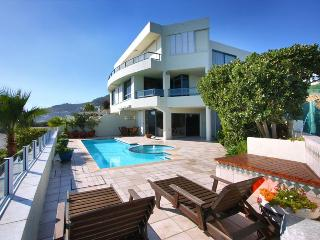 CP Nautica - Western Cape vacation rentals