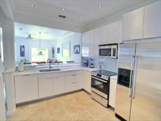 Premium Elite 3 Bed 2.5 Bath Regal Palms OP1032CL Best Homes On The Resort - Davenport vacation rentals