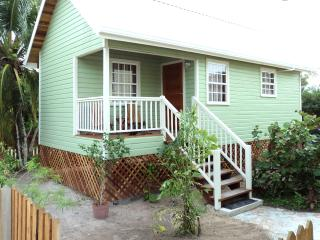 New Home with Swimming Pool - Belize Cayes vacation rentals