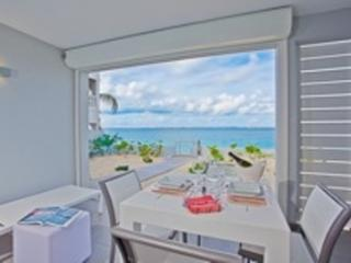 Anegada by Blue Marine - Grand Case vacation rentals