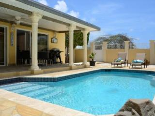 Palm Beach Sunset Villa - Aruba vacation rentals
