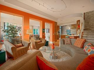 Downtown Desert Luxury - Palm Springs vacation rentals