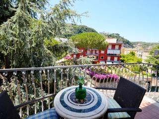 APPARTAMENTO CUORE - SORRENTO CENTRE - Sorrento - Sorrento vacation rentals