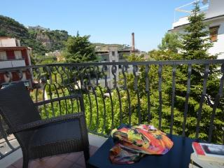 APPARTAMENTO AMORE - SORRENTO CENTRE - Sorrento - Sorrento vacation rentals