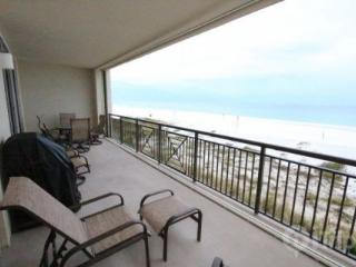 Bella Riva #105 - Florida Panhandle vacation rentals