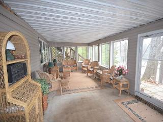 Lakefront Retreat - Traverse City vacation rentals