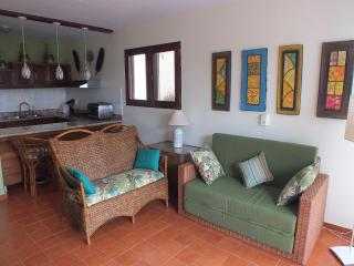 One Bedroom Condo in the Exciting Center of Sosua - Sosua vacation rentals
