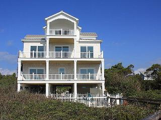 SALTLIFE - Saint George Island vacation rentals
