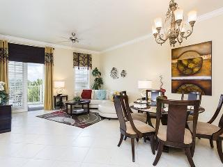 Golfers Paradise - Luxury Reunion Terraces Golf View Condo - Reunion vacation rentals