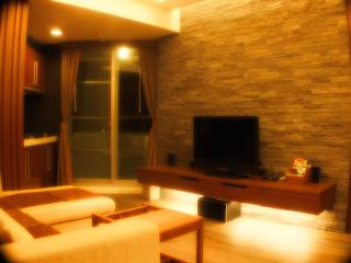 New Condo nearby Taipei 101 - Taipei vacation rentals