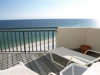 Beachside Two Drive #4354 - Sandestin vacation rentals