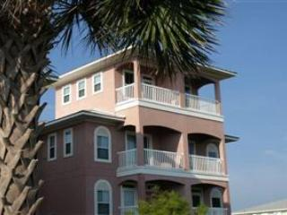Casa del Mar, #3 - Panama City Beach vacation rentals