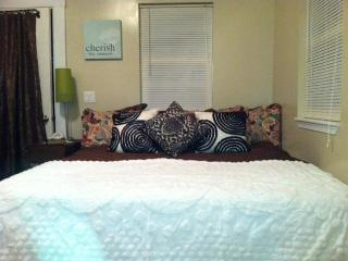 Just For Two: Studio Apt. - Rehoboth Beach vacation rentals