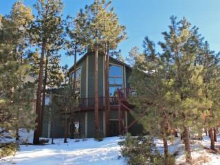 Waterview Lodge - 8 Bedroom Vacation Rental in Big Bear Lake - Big Bear Lake vacation rentals