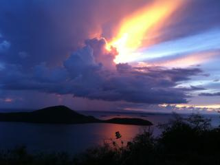 Changos Nest Cottage - Culebra vacation rentals