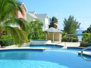 Cayman Retreat, a beautiful ocean view villa. - East End vacation rentals