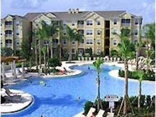 2 Bedroom Condo at Windsor Hills Resort by Disney - Kissimmee vacation rentals