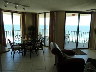 Phoenix 3, SPECIAL -  Sep $950/wk - Orange Beach vacation rentals