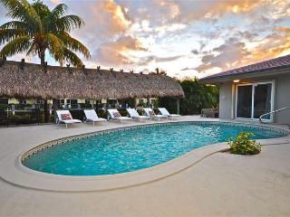Villa Serenity Vacation Rental Fort Lauderdale - Fort Lauderdale vacation rentals