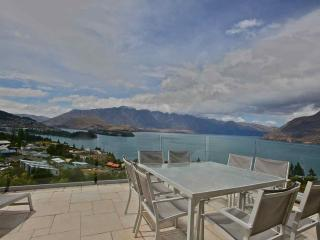 7 Wonders - South Island vacation rentals