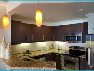 Sapphire Beach 305 - Dover vacation rentals