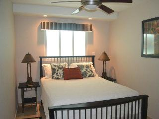 Ocean One 303 - Oistins vacation rentals