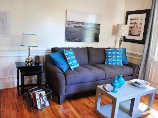 Historic Shutterbug Bungalow - Savannah vacation rentals