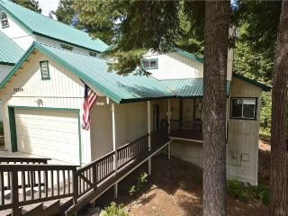 Imoto Inn - Shaver Lake vacation rentals