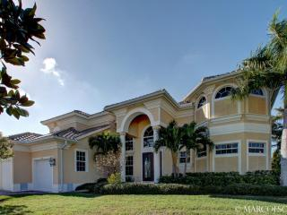 WATERFALL COURT - Marco Island vacation rentals