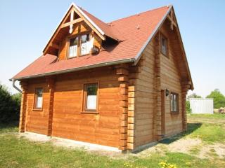 Vacation Home in Lahnstein - 538 sqft, cozy, natural, modern (# 3527) - Puget vacation rentals