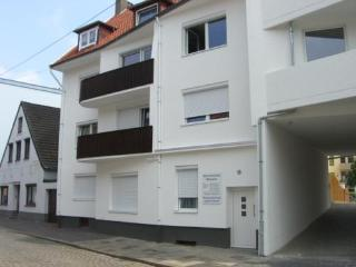Vacation Apartment in Bremerhaven - completely renovated, Wifi, modern (# 3528) - Bremerhaven vacation rentals