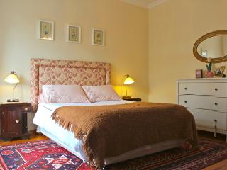 Rosemary Apartment - Portugal vacation rentals