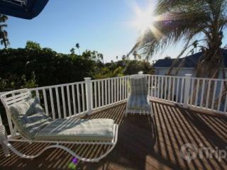 Bimini House at Pass-A-Grille - Madeira Beach vacation rentals