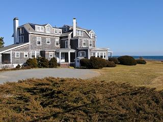554 Wianno Ave - Osterville vacation rentals