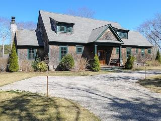 14 Indian Trail, Oyster Harbors - Osterville vacation rentals