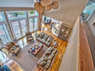 79 The Heights - Osterville vacation rentals