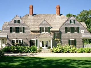 Private Gated Community, luxury at its best - Osterville vacation rentals