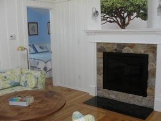 Cape beautiful cottage - Osterville vacation rentals